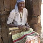 The Wana Duma Children's Project in Gilgil, Kenya